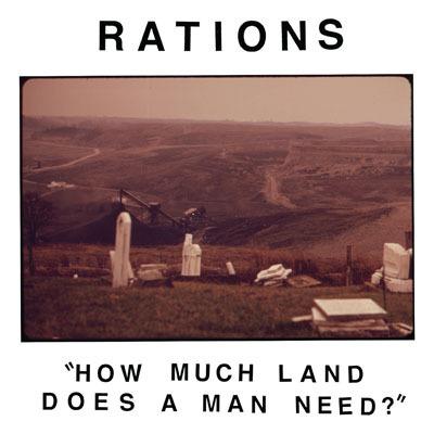 rations1