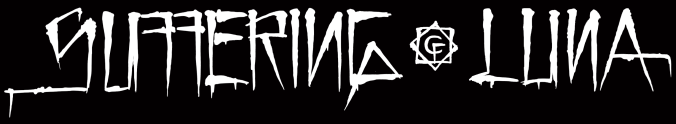 suffering_luna_logo