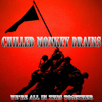 chilledmonkeybrains