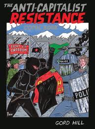 anti capitalist resistance