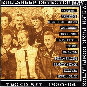Bullsheep-Detector-Welsh-Punk-Compilation-1980-84