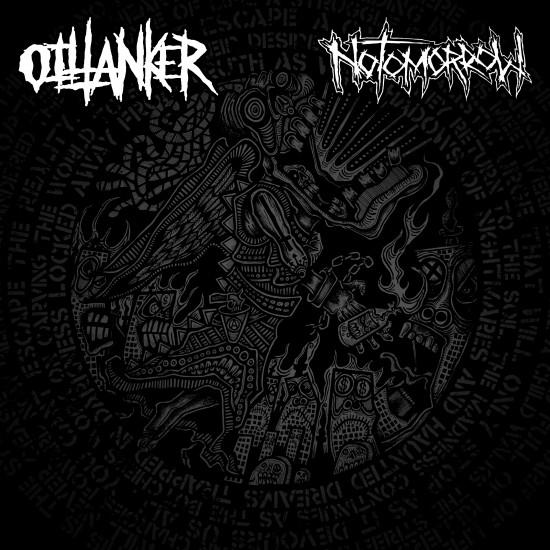 Oiltanker-No-Tomorrow-cover-e1333477979143