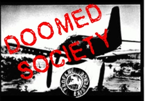 doomedsociety_title
