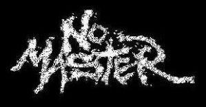 No Master