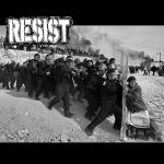 Resist7cvr