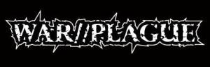 w_p_logo1