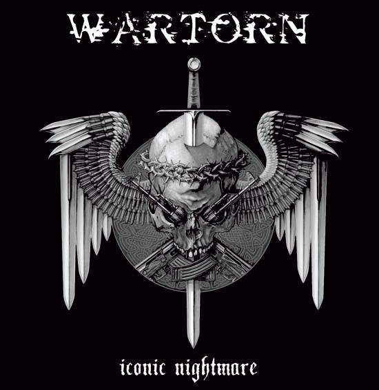 wartorn-iconic-nightmare-550x565