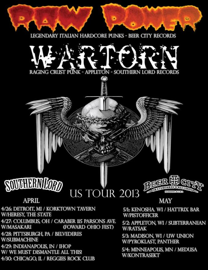wartorn-raw-power-us-tour-2013-promo-flyer