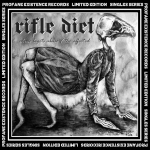rifle-diet-frontcvr