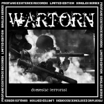 WARTORN_cover_revised_final