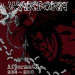 WartornLP