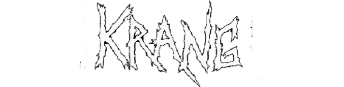 KrangLOGOtrans