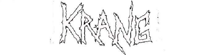 KrangLOGOtrans