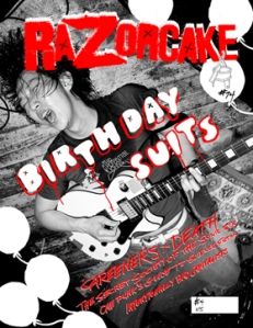 razorcake_cover_74_small