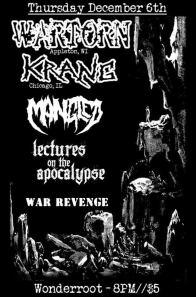 Wartorn_Krang
