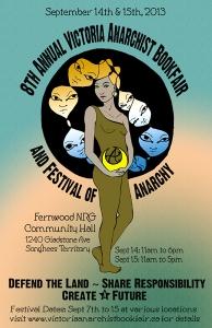 vabf 2013 poster -web