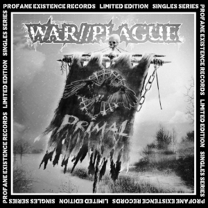 WP-Primal-Front