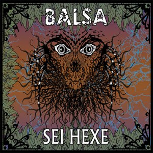 SBR8-Balsa-SeiHexe-500