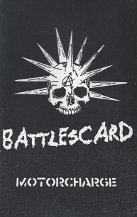 battlescard copy