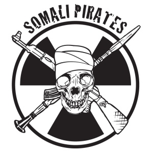 somalipirates