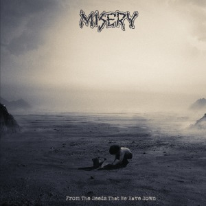 misery_ep_cover