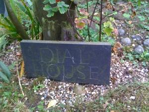diel house 3