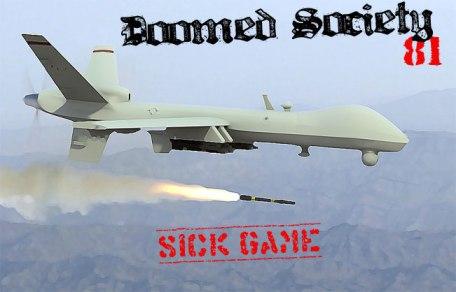 doomedsociety81