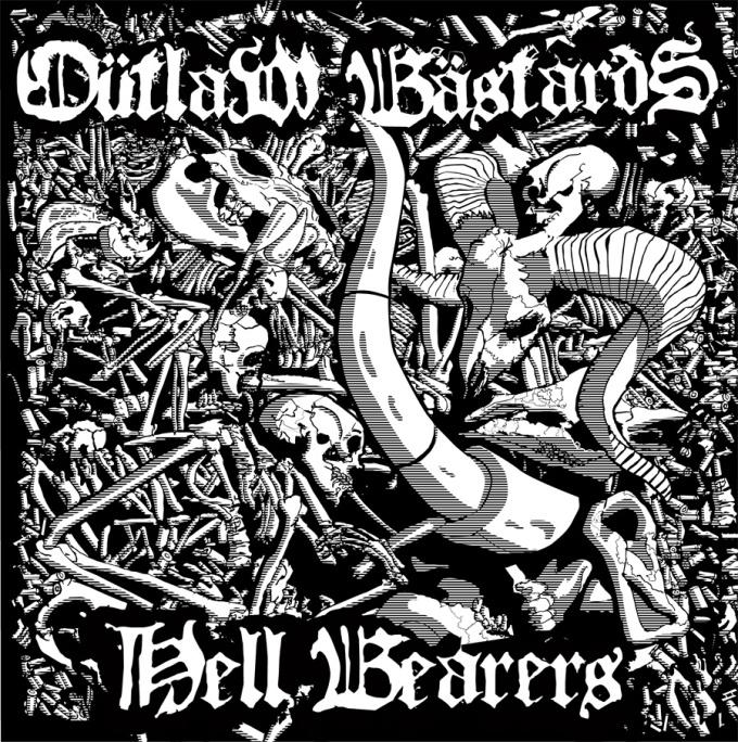 hellbearers