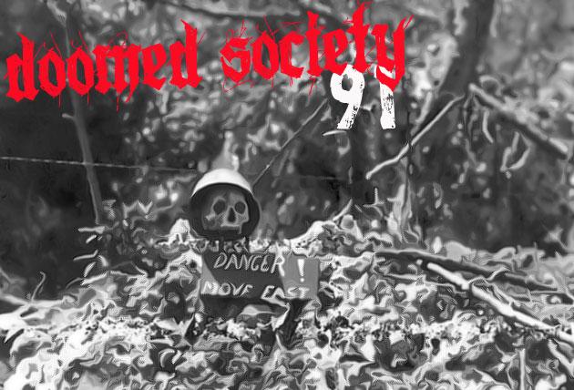 doomedsociety91