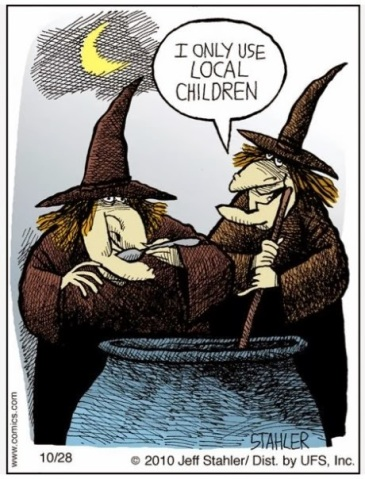 http://profanexistence.files.wordpress.com/2014/11/90e71-funny-halloween-cartoon-witches-local-children.jpg?w=365&h=480