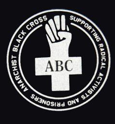 anarchist-black-cross