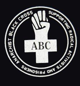 anarchist-black-cross