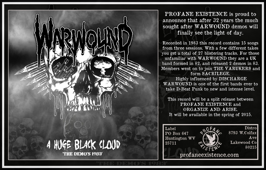 warwound-add
