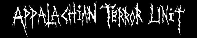 Appalachian-terror-unit---crusty-logo-THIN