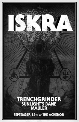 Iskra_Sept15th_The_Acheron_2015