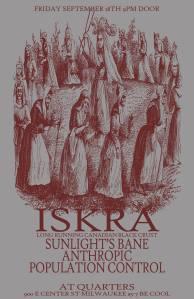 Iskra_September18th_Quarters_2015
