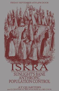 Iskra_September18th_Quarters_2015