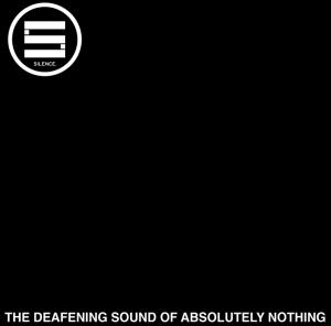 Silence-LP-Jacketpromo