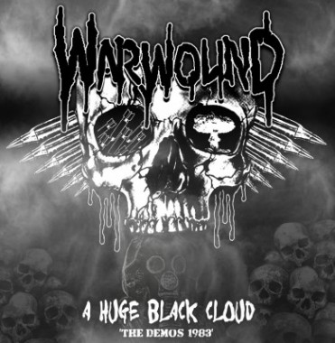 warwound-cover-