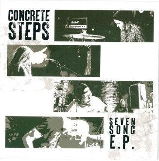 concretesteps