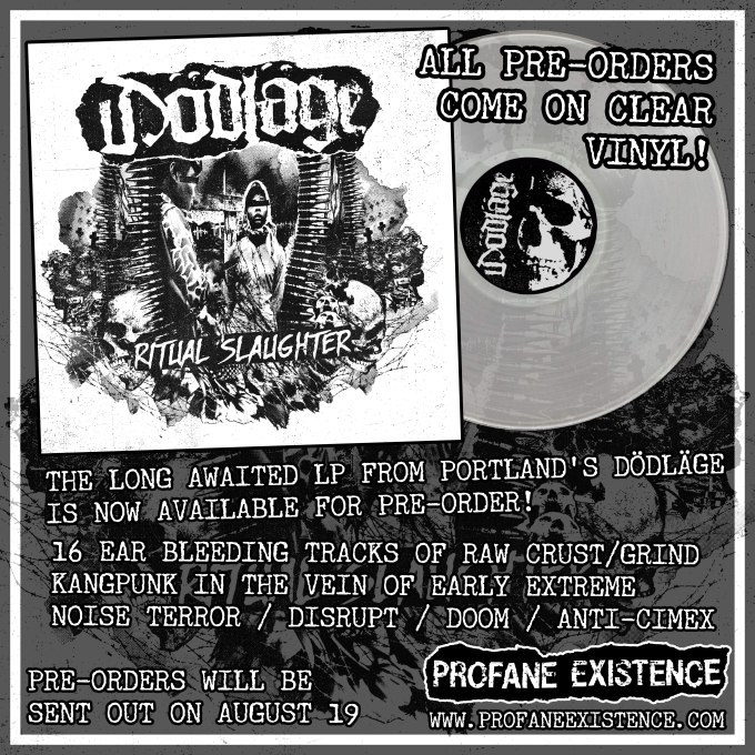 dodlage-Preorder-ad-large