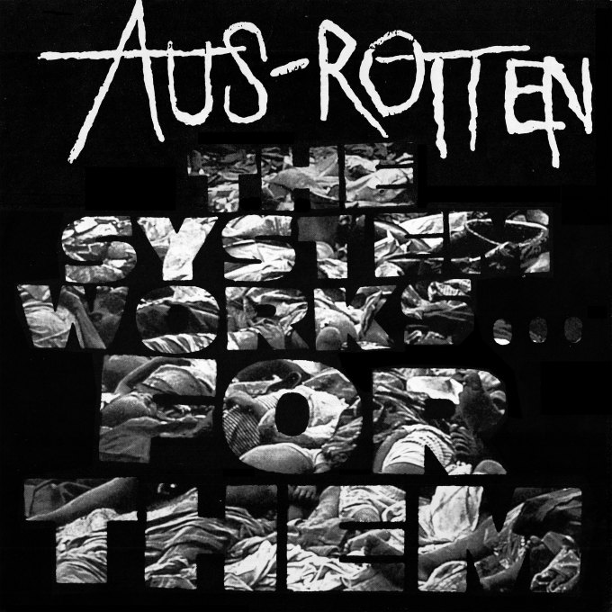 aus-rotten-the-system-cover