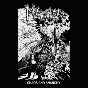 marginal-chaos-and-anarchy