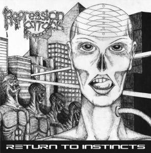 repression-attack-beyond-the-instincts
