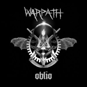 warpath-oblio