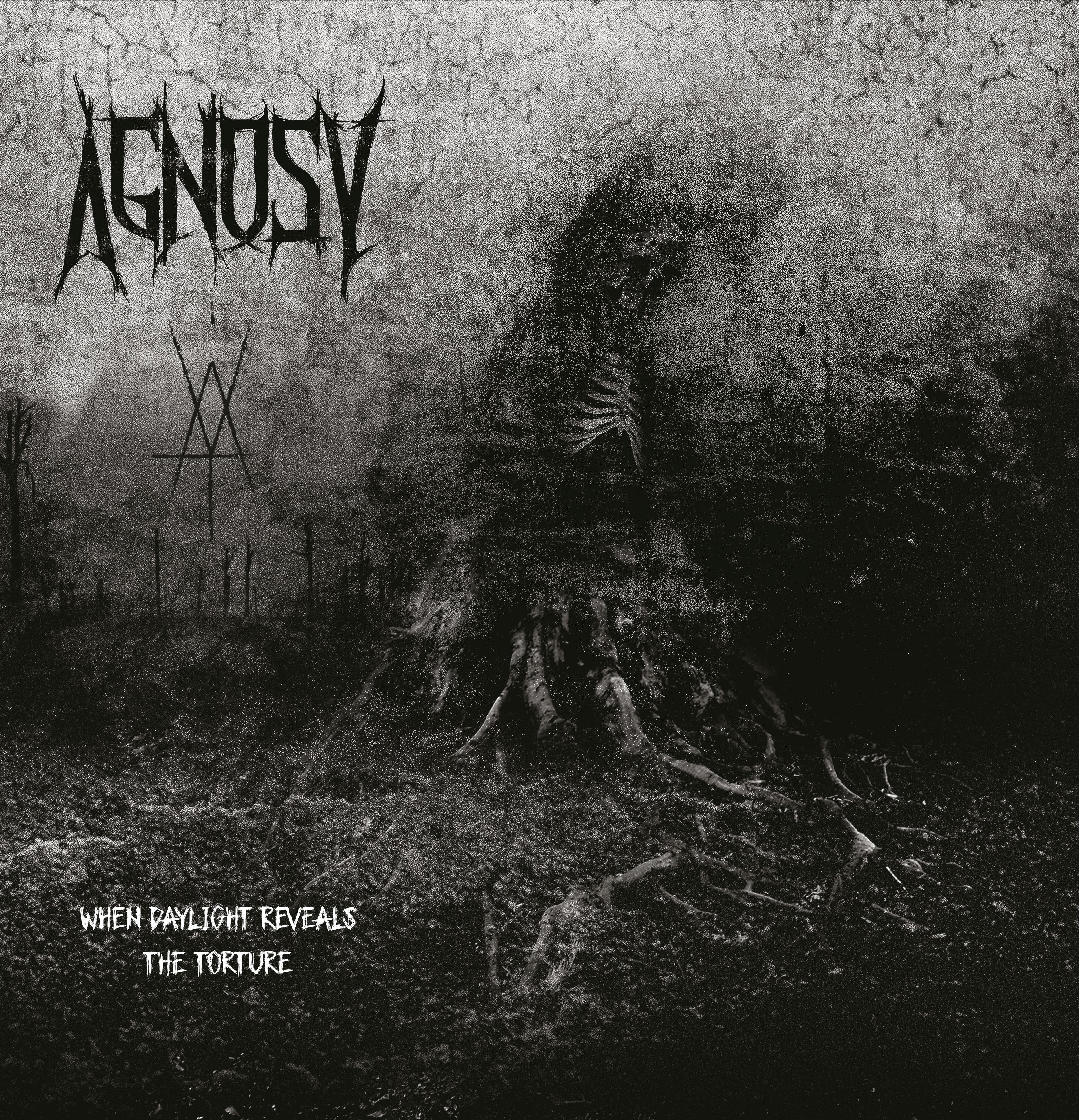 AGNOSY-cover